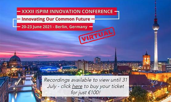 ispim-innovation-conference-2021