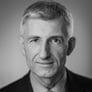 Dr. Hartmut Neckel