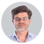 Frank Henningsen de HYPE Innovation