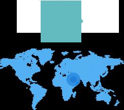 [atm] logo