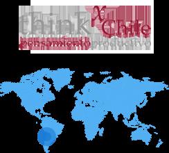 ThinkX logo