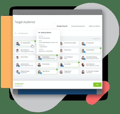 hype-idea-management-software-campaign-setup