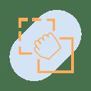 idea board icon