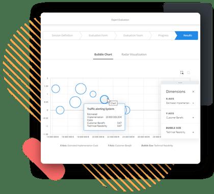 hype-idea-management-software-evaluation-chart