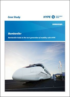 bombardier-cover-page