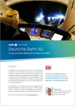 deutsche-bahn-cover-page