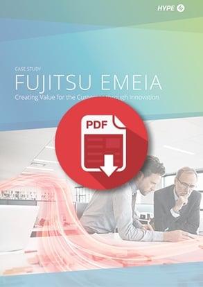 download-case-study-fujitsu