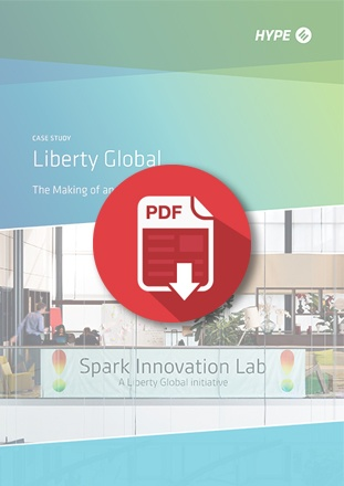 download-case-study-liberty-global