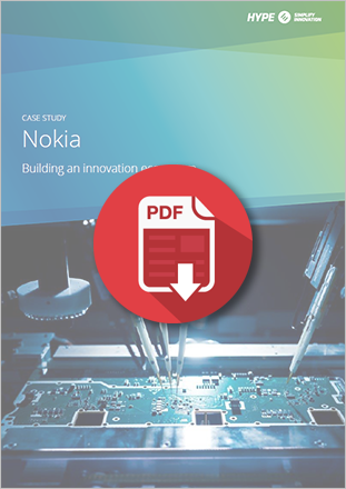 download-case-study-nokia