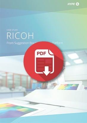 download-case-study-ricoh
