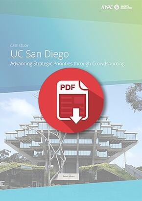 download-case-study-ucsd