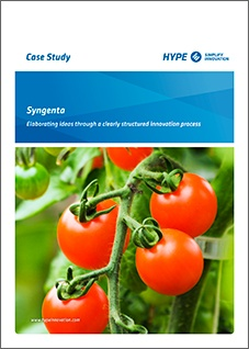 syngenta-cover-page