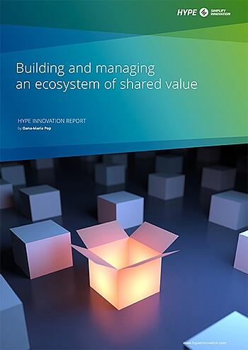 building-co-created-value-cover-page