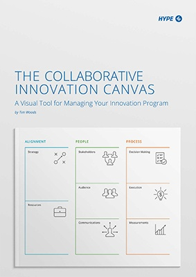 innovation-canvas-cover-page