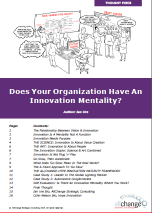 innovation-mentality-cover