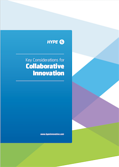Key Considerations for Innovation Management