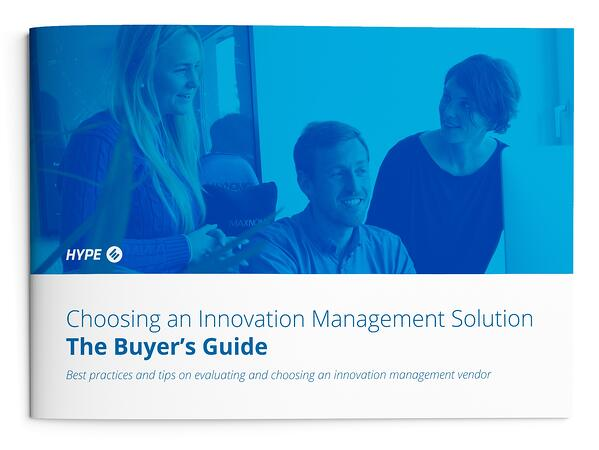 how-to-choose-innovation-management-solution-guide