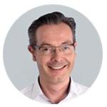 Ralf Pollack de HYPE Innovation