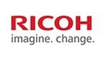 Logo Ricoh