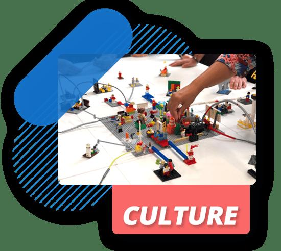 innovation-culture-collaborateur-engagement