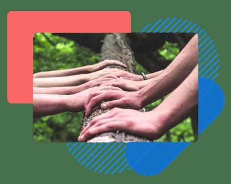 partners-sustainability