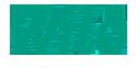 wilo-logo-1