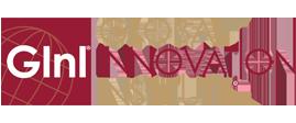 global-innovation-institute-logo