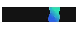 innov8rs-logo