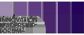 innovation-leadership-forum-logo