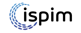 ispim-logo