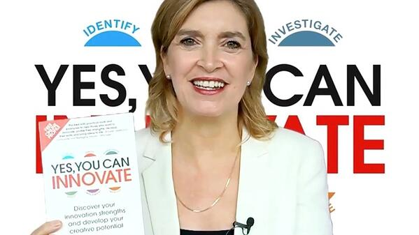 natalie-turner-yes-you-can-innovate-event