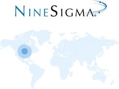 NineSigma Partner von HYPE