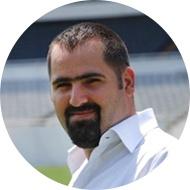 Ahmet Kulu | AST-IT