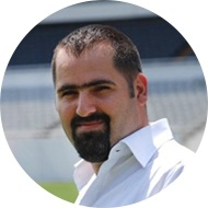 Ahmet Kulu from Advanced Systems and Technologies