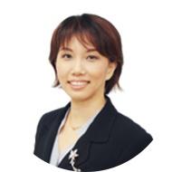 Christie Lin Precise Group