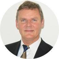 Tim Murray CSP Innovate