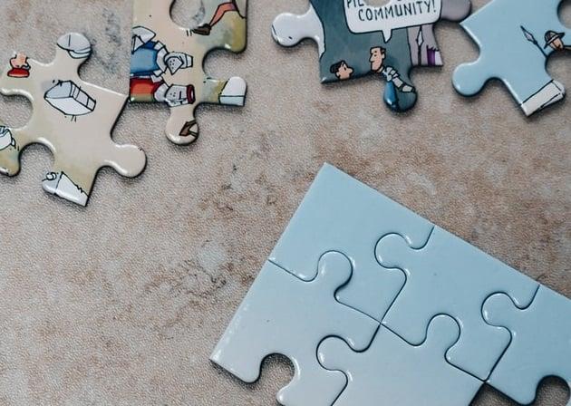 La plateforme collaborative Hype au service de l'excellence opérationnelle