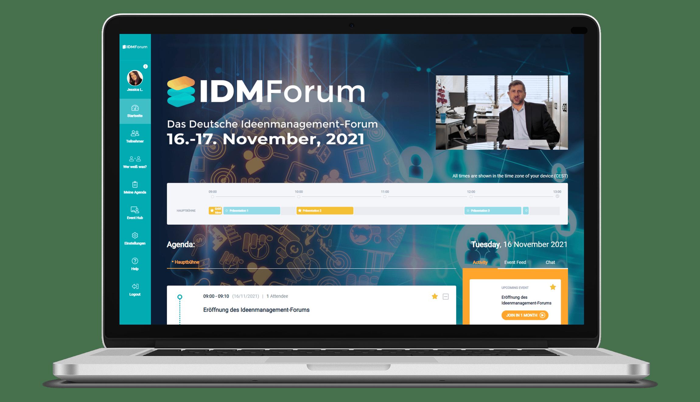 scoocs-homepage-idm-2021