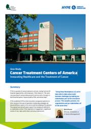 Case_Study_CTCA_Cover