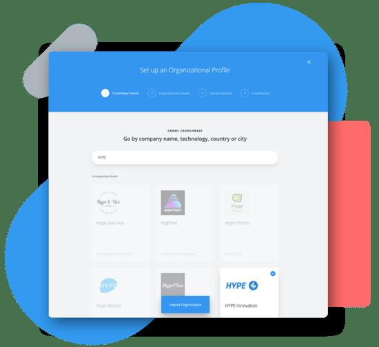 logiciel-startup-creation
