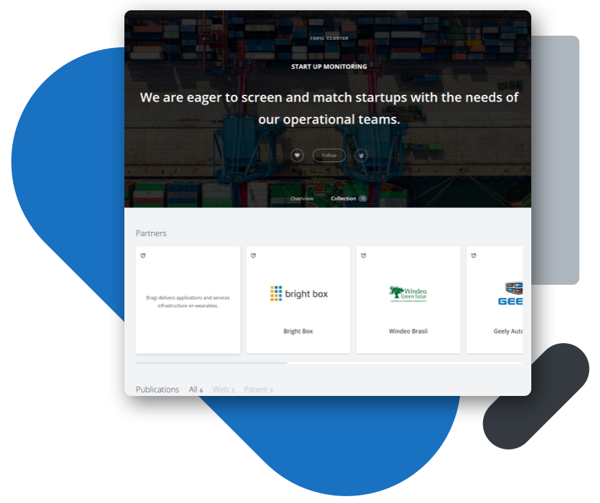 solution-startup-software