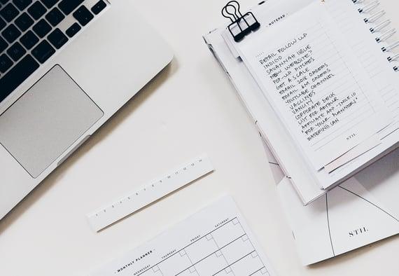 Checkliste-Softwareauswahlverfahren