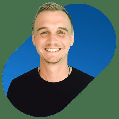 volker-trometer-partner-manager