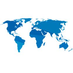 Designed for Global Deployment
