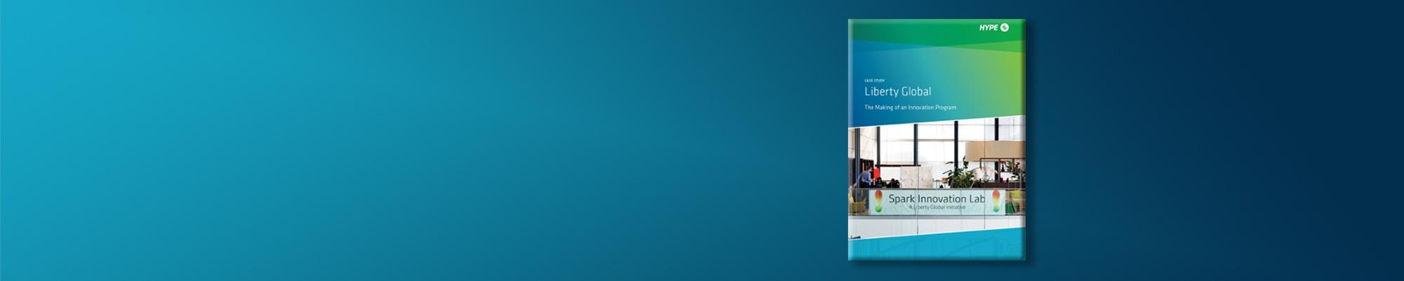 background-lg-casestudy-banner-homepage.jpg