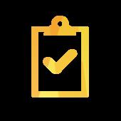 Facilitated Evaluation Sessions