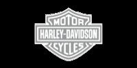 Harley-logo-banner