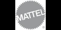Mattel-logo-banner