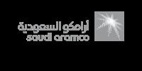SaudiAramco-logo-banner