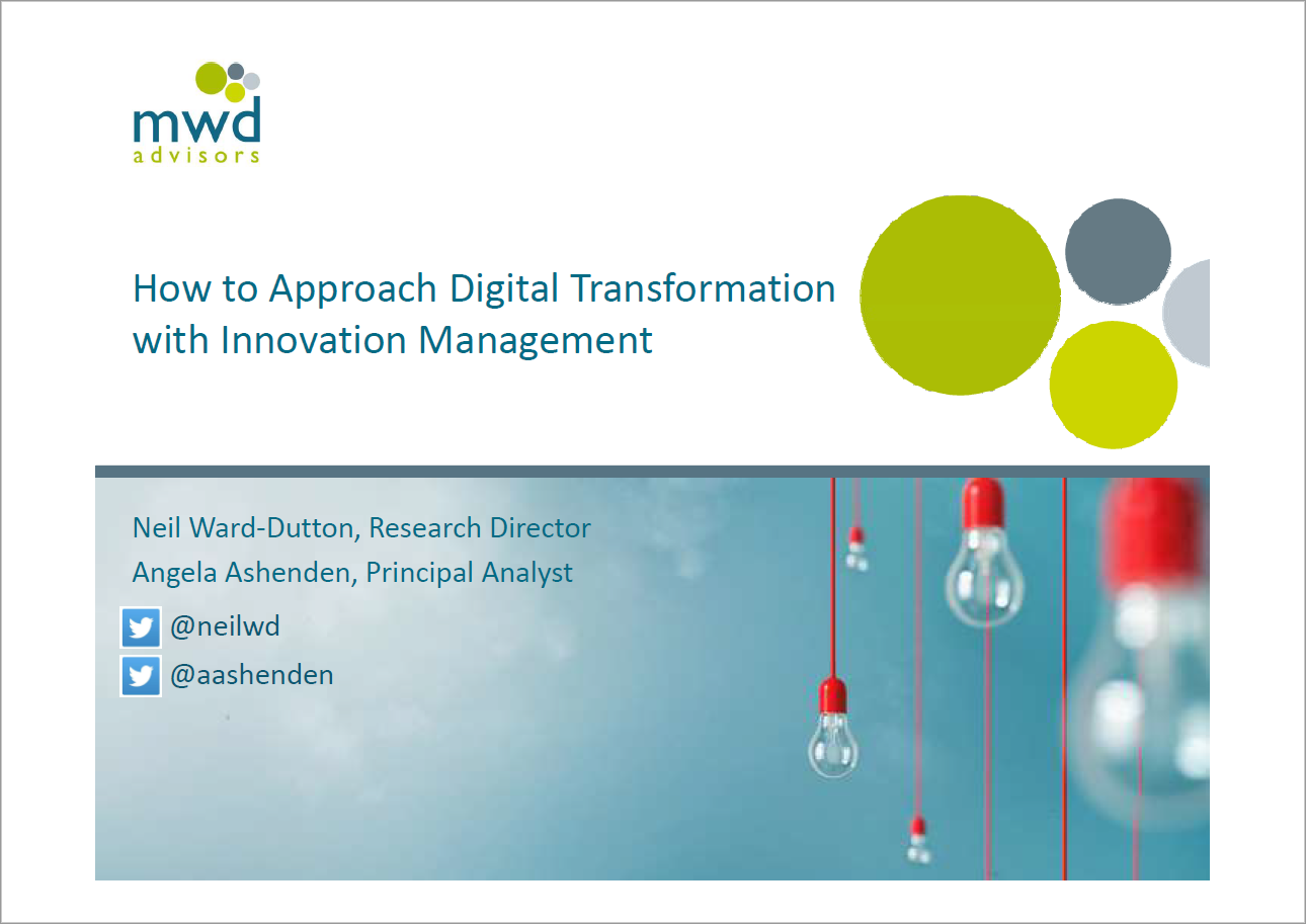 Cover-Slide-HYPE-Webinar-How-to-Approach-Digital-Transformation-with-Innovation Management